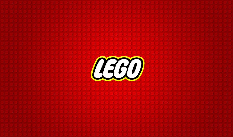 lego, логотип, конструктор,