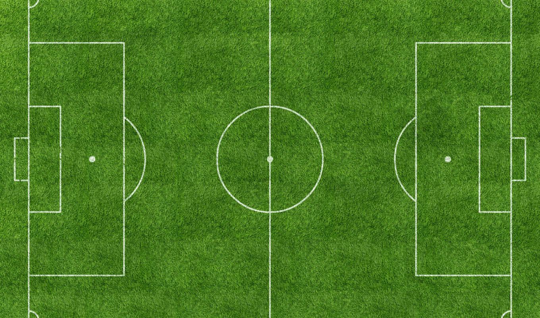 футбол, трава, стадион, разметка, soccer, сверху, images, campo, вид, futbol,