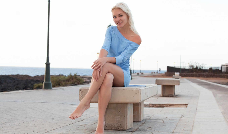 cristina, pack, women, sexy, блондинка, секси, модель, супер, leisure, girl, картинку, quay,