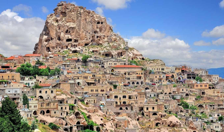 turkey, взгляд, hurrem, meriem, muhtesem, yüzyil, sultan, istanbul, султанахмет, mosque, город,