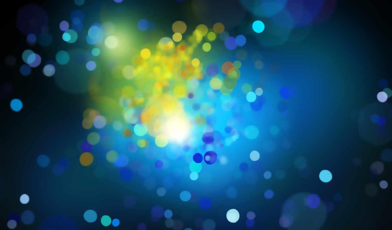 капли, стекле, креатив, креативные, art, colorful, дождя, голубом,