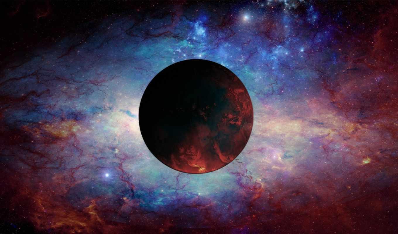 cosmos, заставки, nebula, созвездие, звезды, космоса, art, planet, свет,
