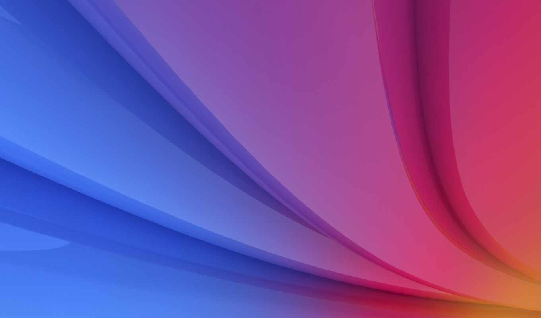 vibrance, abstract, colorful, yellow, color, backgroud, pantalla, wallapaper, digital