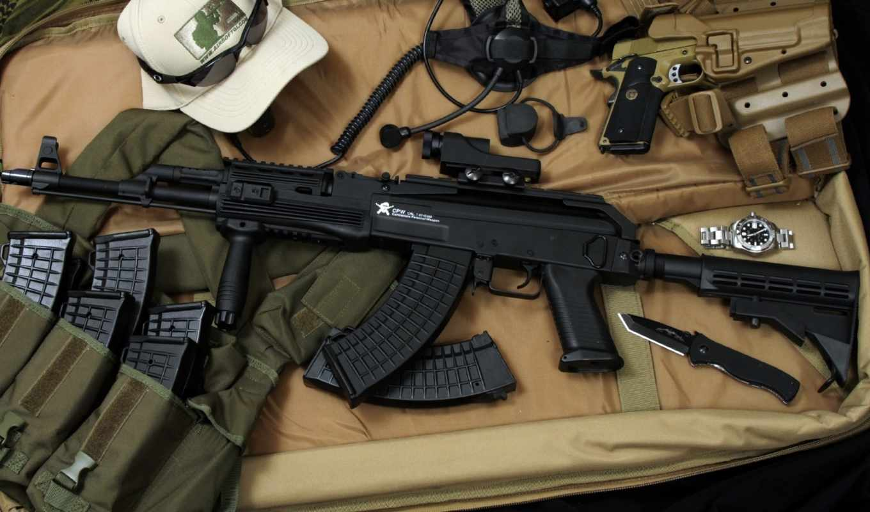 ak, tactical, airsoft, cpw, rifle, príslušenstva, bazár, gb, выпуски, zbraní, gun,