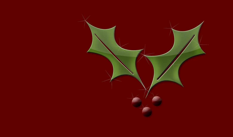 открытки, поздравлений, открыток, поздравления, днем, прикольные, рождения, бесплатных, christmas, праздничных, прикольных, портал, анимаций,