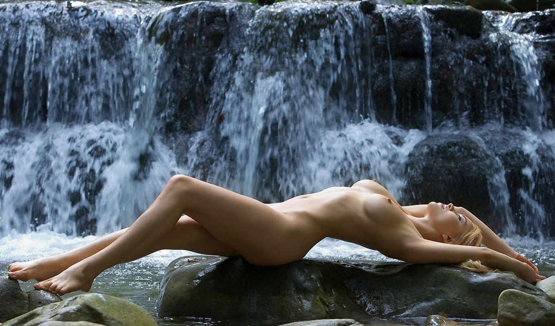 девушки, natalia, шилова, красивые, модель, супер, грудь, soell, фотографии, стефан,