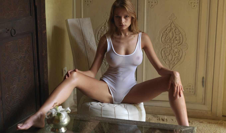 luba, люба, shumeyko, шумейко, sexy, эротика, голая, белье белье,