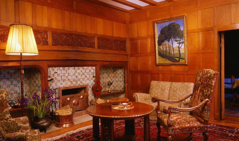 комната, интерьер, деревянная, ванная, фотографий, lounge,