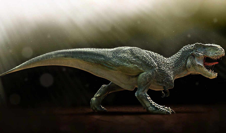 рекс, тиранозавр, пасть, динозавр, клыки, зубы, хи