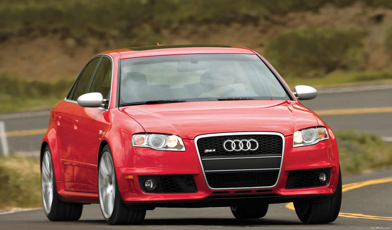 hd, wallpapers, car, used, audi, cars, about, wall