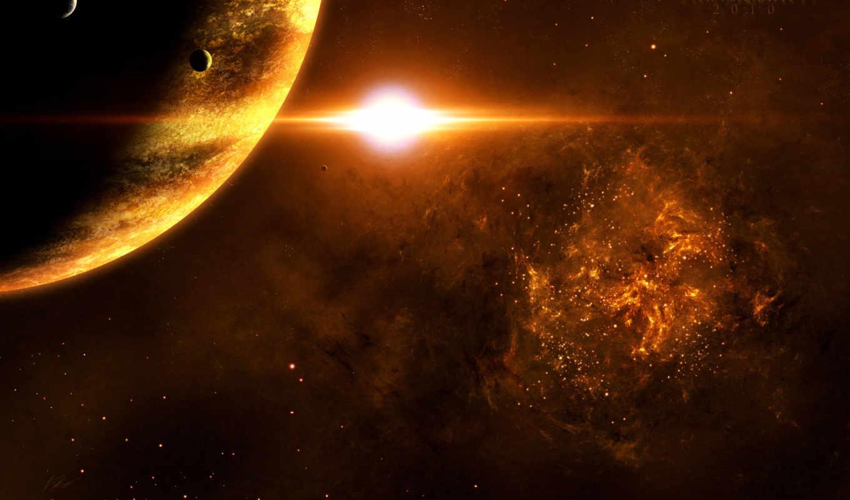 планета, света, источник, hd, picture, wallpaper, wallpapers, planet, картинка, космос, space, as, разрешением, save, мыши, кнопкой, правой, ней, выберите, картинку, скачивания,