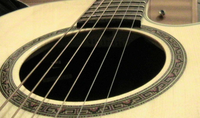 folk, acoustic, guitar, guitars, center, wittenberg classes, zürich, hafenkneipe,