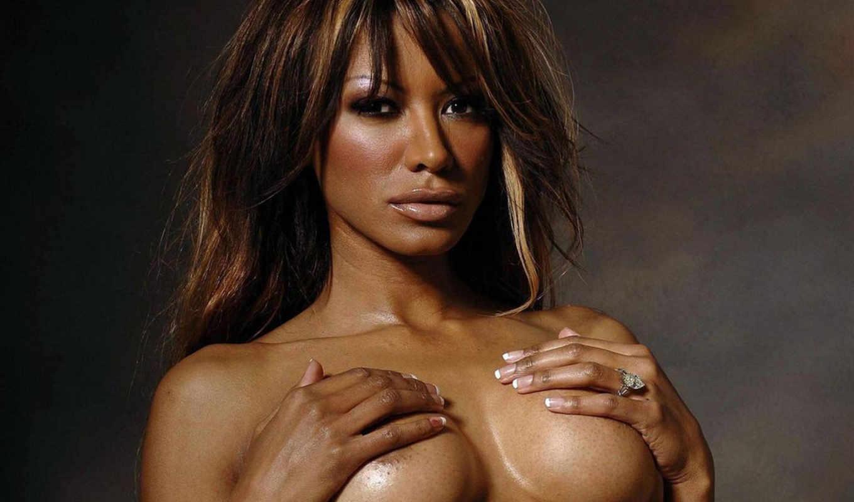 bingham, traci, nude, picture, hottie, celebrity,