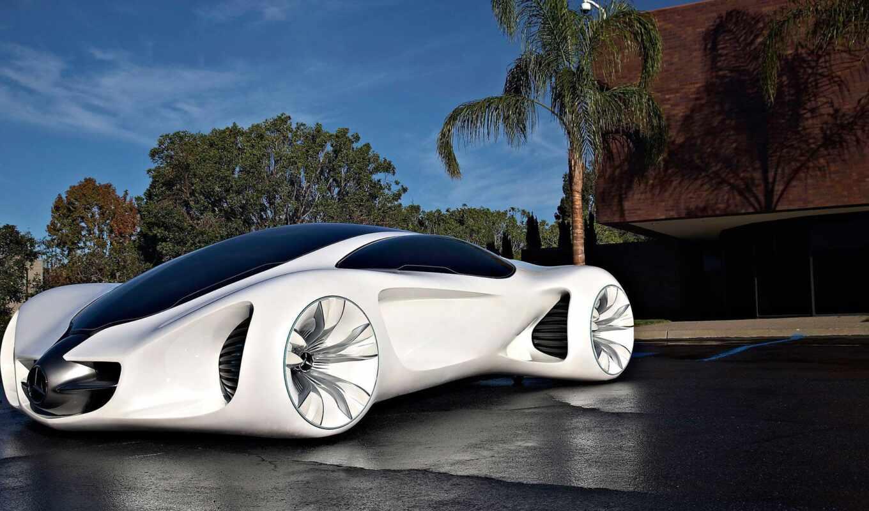 будущего, машины, будут, будущем, авто, автомобили, любой, современное,