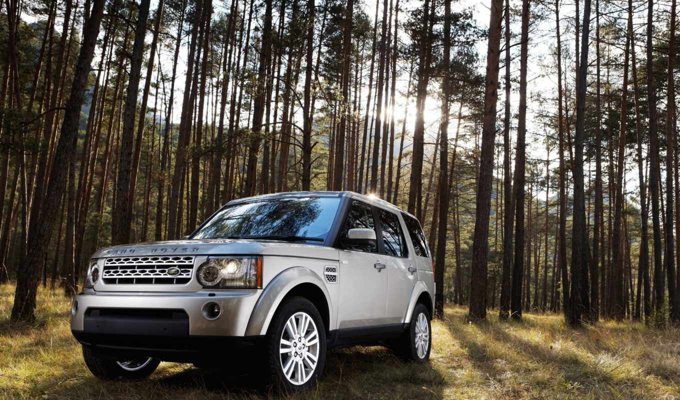 ленд, rover, land, discovery, дискавери,