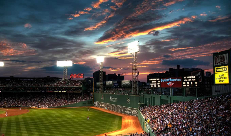 бейсбол, люди, management, asset, облока, спорт, pack,