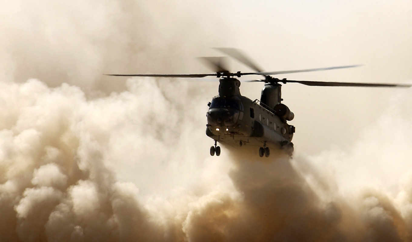 helicopter, chinook, ch, facebook, model, fighter, boeing, photos, covers, aircraft, high, gunships, ag, other,