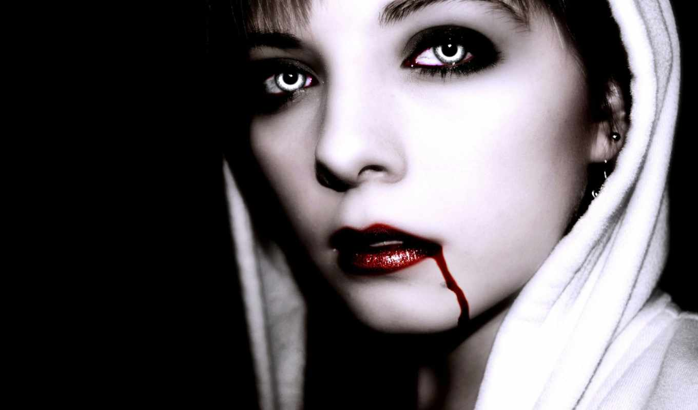 vampire, kaitlin, vampires, katlin, with, vire, red, fantasy, lips, admin, nie, images, zat, favorite,