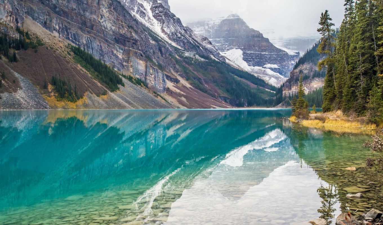 photos, озеро, peisaje, cu, browse, flickr, toamna, ан, большой, picssr,
