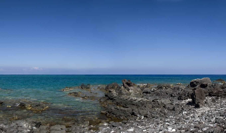 mares, océanos, página, fondos, books, imágenes, urdu,