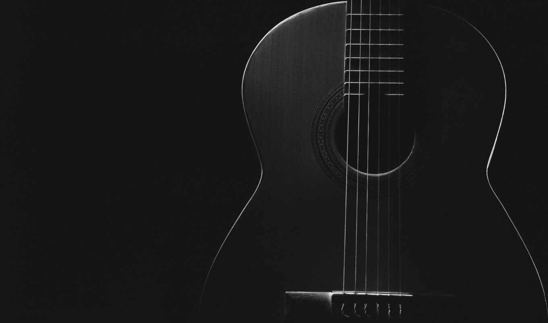 instruments,