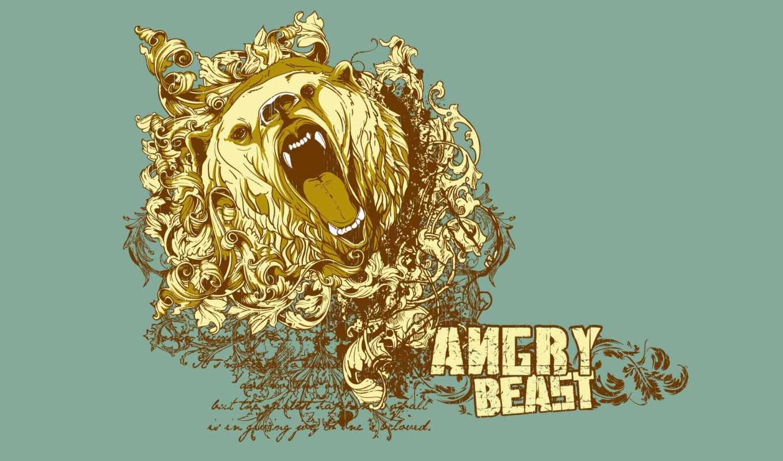 swag, медведь, стиль, вектор, фото, стиле, очки, nelson, leg,