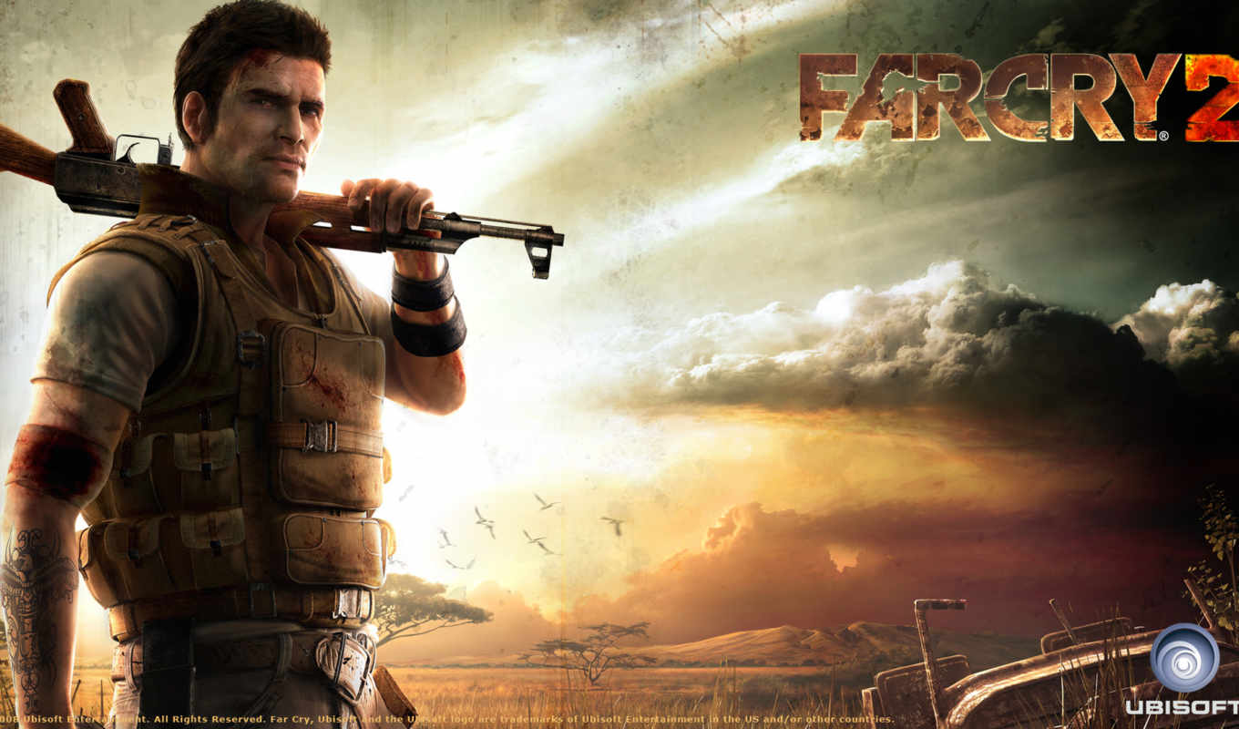 far, cry, farcry, full, image, game, play, edition, gb, mega, dlc, قدم, games,