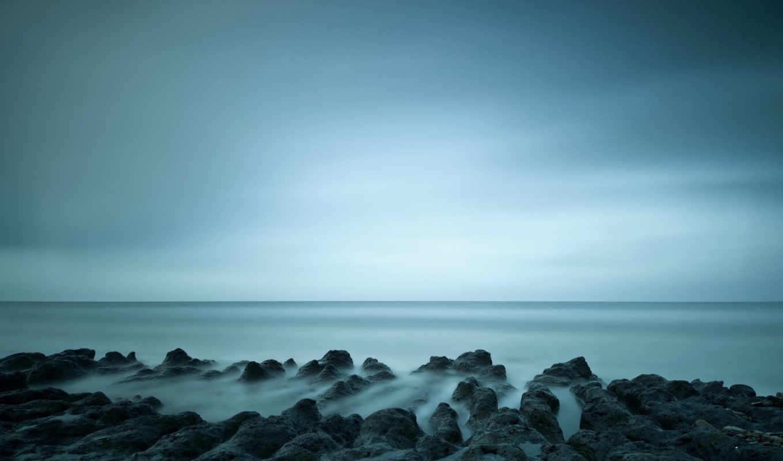 art, new, pictures, link, photos, italy, lazio, sea, ladispoli,