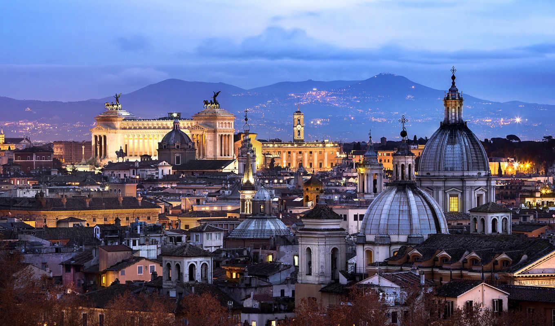 мира, города, категории, телефон, рим, più, vatican,