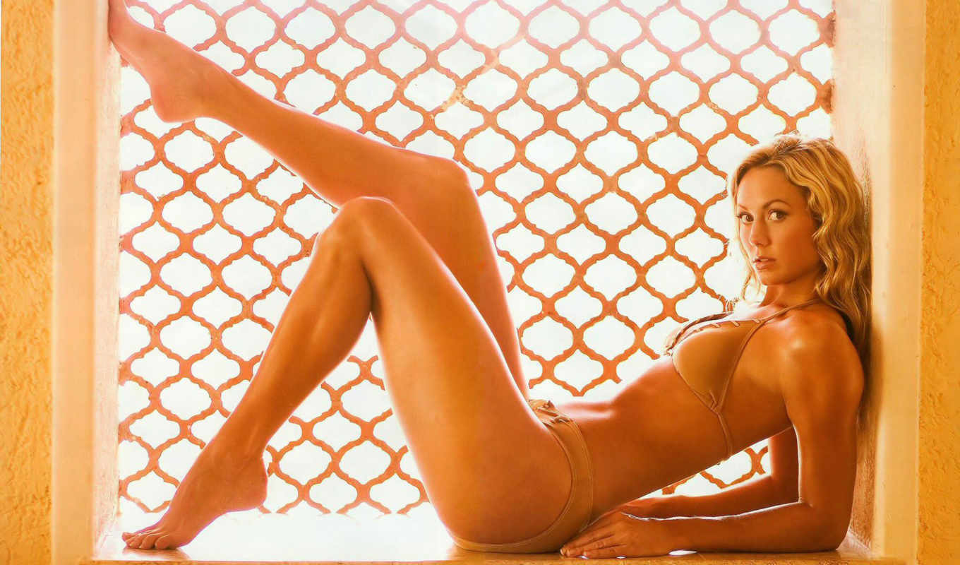 keibler, stacy, hot, new, sexy,