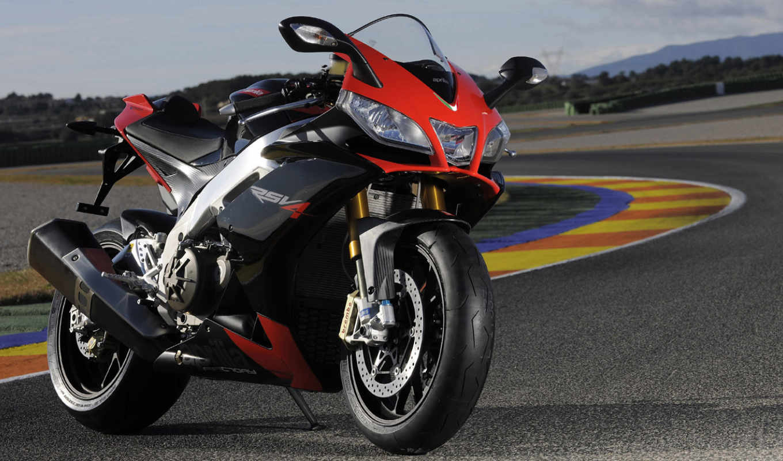 aprilia, rsv, мотоцикл, априлия, спортбайк, italy, dimimx,, мото,