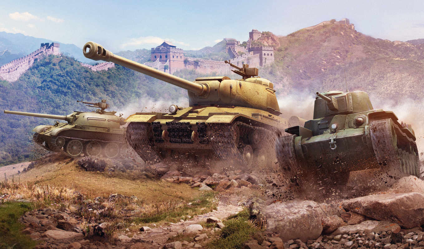 world, tanks, wargaming,