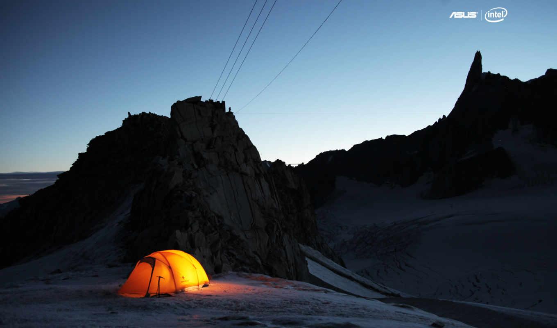 tent, cosmos, игры, макро, снег, zhivotnye, anime, tech, абстракция,