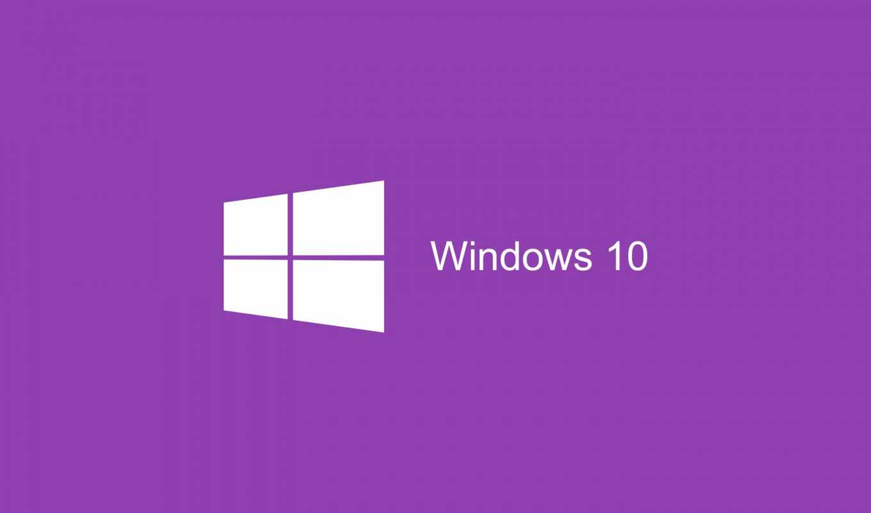 windows, логотип, виндоус, заставки, win10,