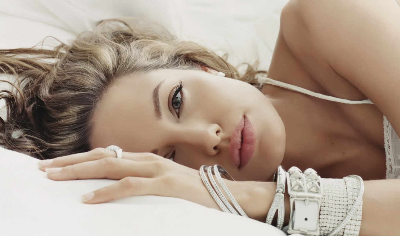 angelina, jolie, фотосессия, актриса, постели,