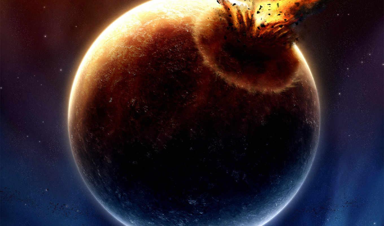 вселенной, планеты, тела, planet, астероиды, космоса, космосе, universe,