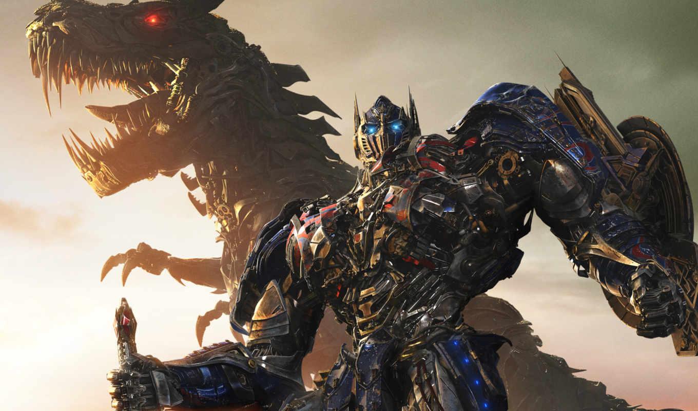 transformers, age, extinction, трансформеры, prime, optimus, michael, bay, online,