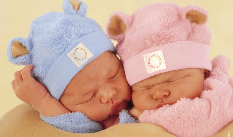 вещи, новорожденного, новорожденных, малыш, необходимые, выбираем,