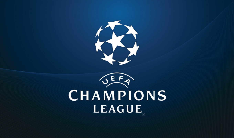 champions, league, лига, чемпионов, uefa, спорт, футбол, wallpapers, football, уефа, nin, wallpaper, la,