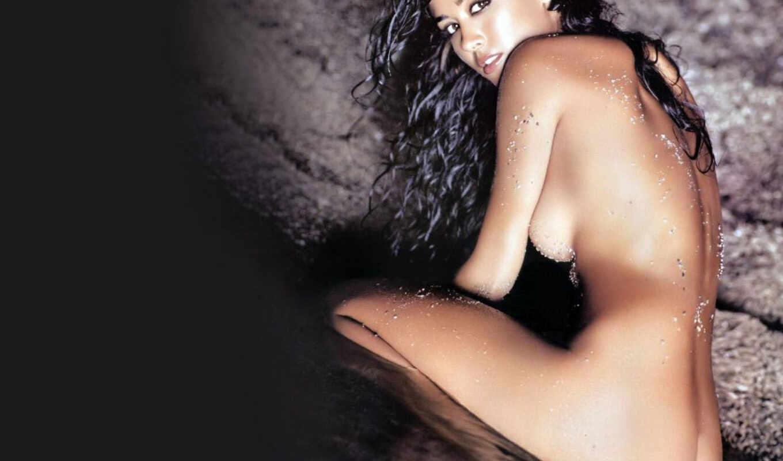 palmas, giorgia, девушки, nude,, красивые, модели, сексуальные, обнаженные,