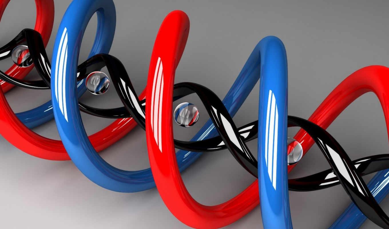 spiral, взгляд, glass, форма, отражение, яркий, red,