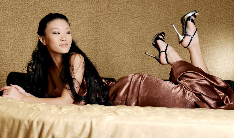 asian, this, tagged, following, keywords, has, been, sexy, актриса, babes, mariko,
