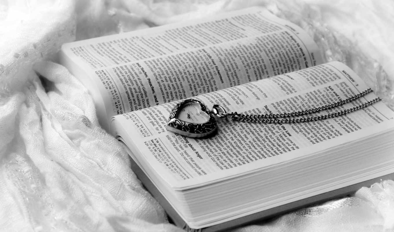 книга, страницы, watch, текст, книги,