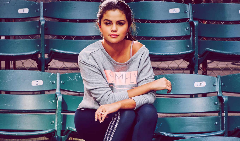 adidas, нео, июл, gomez, selena, актриса, looks, singer,