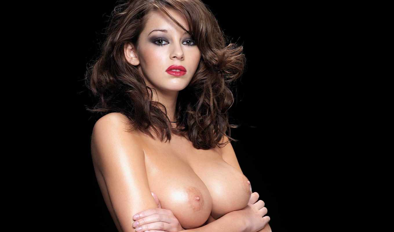Hazell naked wallpapers