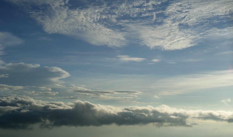 nature, clouds, kimi, isterse, onun, islâm, koymak, kalbini, allah, yola, açar, doğru, beteille, dark, pierre, арт, desktop,