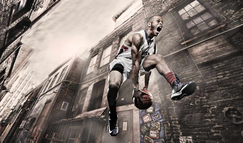 basketball, street, спорт, about, free, desktop, man,