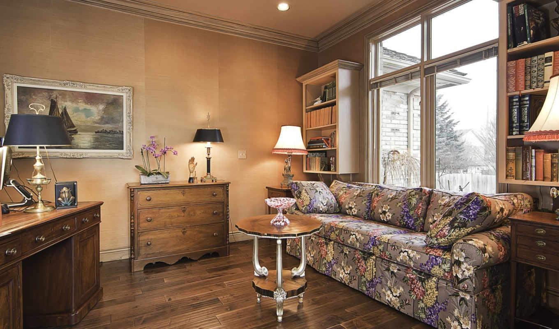 квартиры, одессе, площадь, гр, адрес, цена, description, центр, вид, квартира, ul,