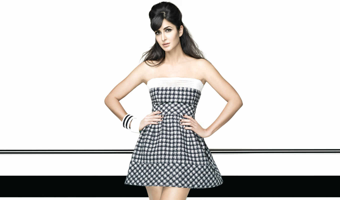 kaif, katrina, latest, images, photos, pics,
