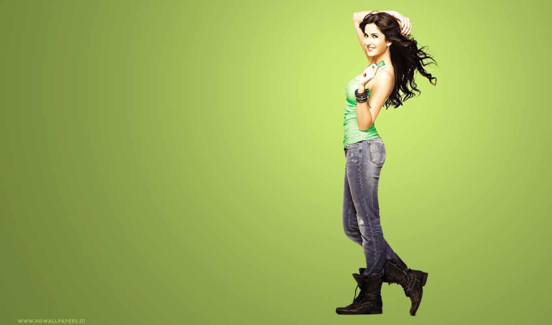kaif, katrina, актриса, bollywood, salwar, photoshoot, advertisement,